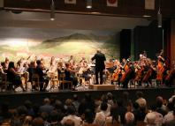 Classic Concert by the Junge Sinfonie Reutlingen